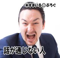 max16011518_TP_V