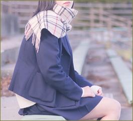 女子高生5