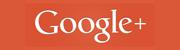 btn_google-plus