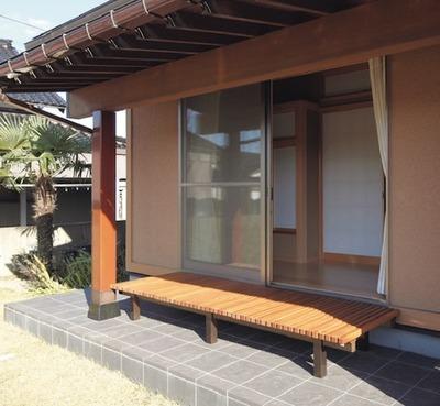 open-veranda1