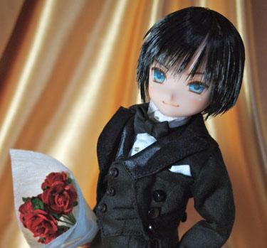 red_rose_05