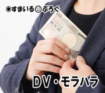 DV(経済)2