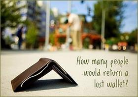lost_wallet1204_01