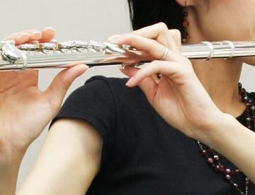 20140816-tmp-flute-ensemble