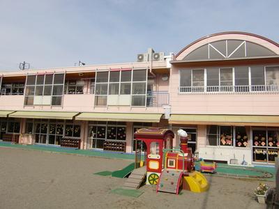 中嶋幼稚園CIMG2071