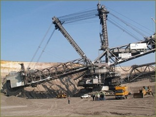 bagger-288-largest-land-vehicle-in-the-world-7