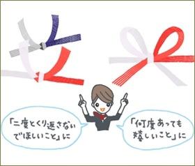 manner_mizuhiki