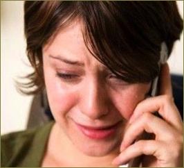 義兄と不倫して妊娠し、不妊の前妻を追い出した義兄嫁が好きになれず疎遠にしていたら「嫁子さんが冷たい!なんでそんな意地悪するの!」と電話がきた