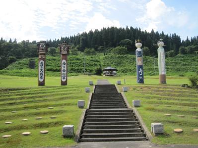 【画像あり】韓国人に乗っ取られた山形県戸沢村をご存知だろうか