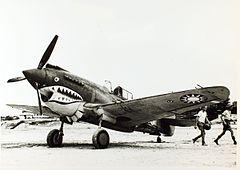 Curtiss_P-40C_Model_H_81-A3