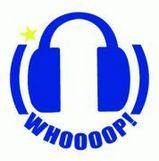 WHOOOOP!