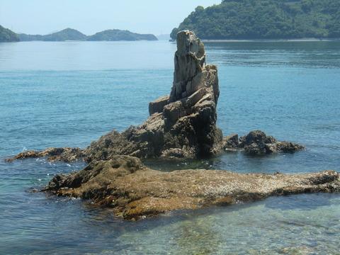 小早川冬平|大崎上島|観光