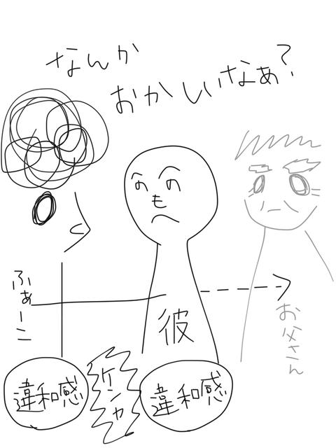 IMG_6002