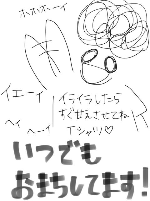 IMG_8203