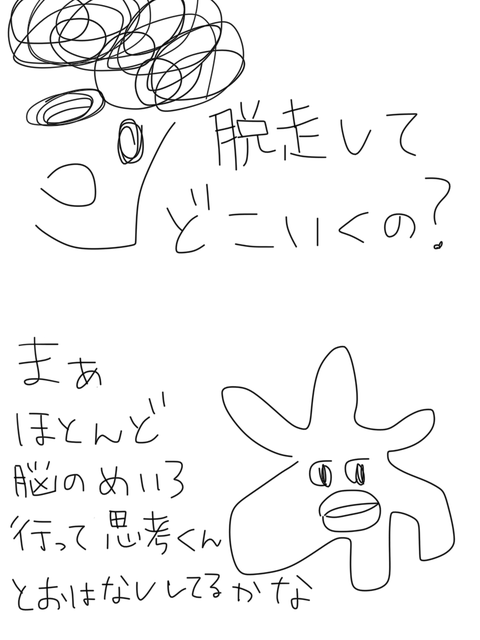 IMG_3916