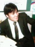 20111aa6.jpg