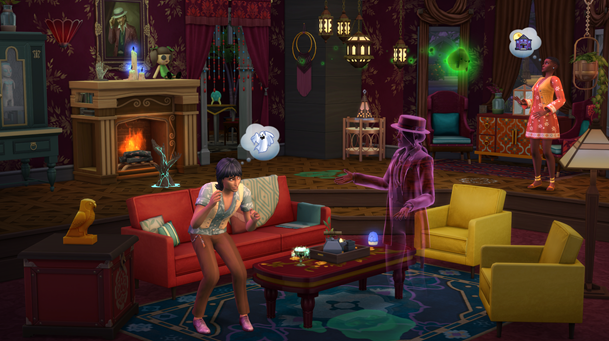 ts4-paranormal-reveal-blog-screenshot-1.png.adapt.crop16x9.1455w