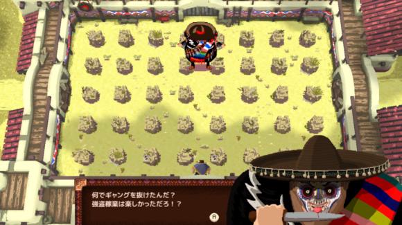 screenshot_h-bombslinger-6@2x-580x325