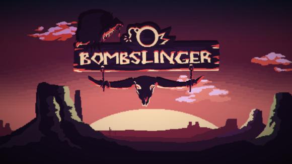 screenshot_h-bombslinger-1@2x-580x325