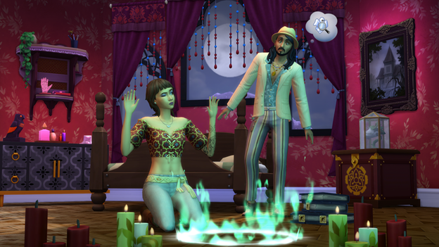 ts4-paranormal-reveal-blog-screenshot-2.png.adapt.crop16x9.1455w