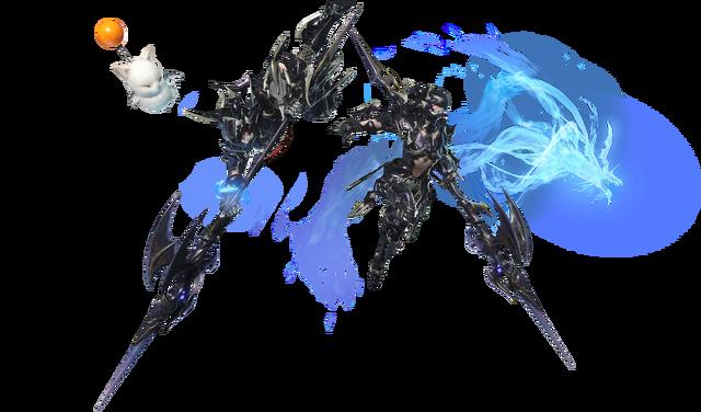 img_armor