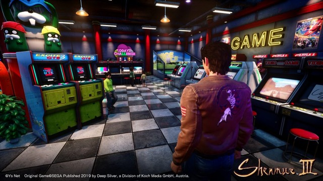 JE2019_04_Lets_Enjoy_the_Arcade-1024x576