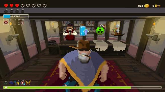 screenshot_h-bombslinger-5@2x-580x325