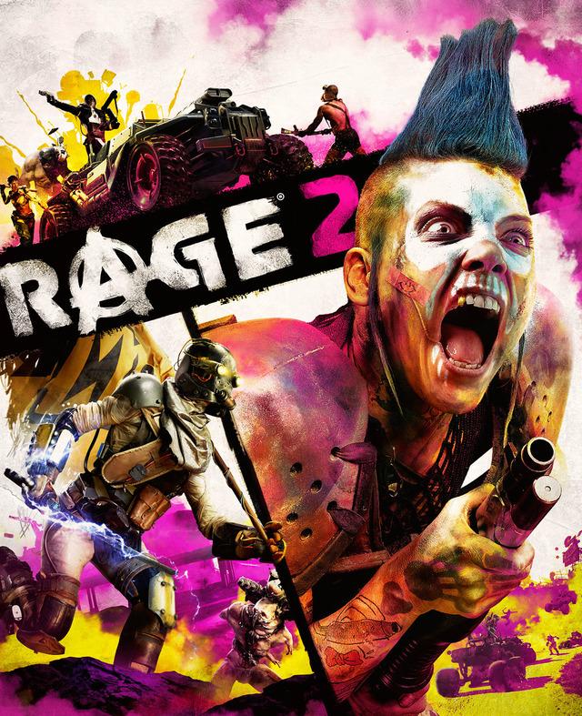 rage2-box