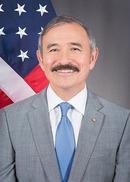 反日の「集団情緒」と米大使の口髭