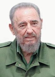 Fidel_Castro5_cropped