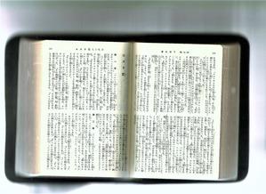 Scannen0266 (2)