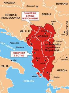 Ethnic_albania