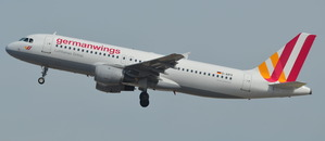 320_GERMANWINGS