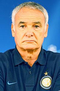 Claudio_Ranieri_Inter