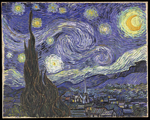 800px-VanGogh-starry_night