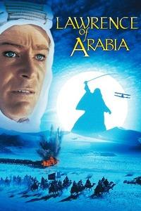 LawrenceofArabia-PosterArt_CR