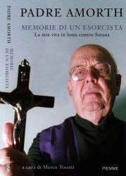 Gabriele-Amorth-Buch