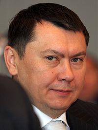 200px-Rakhat_Aliyev