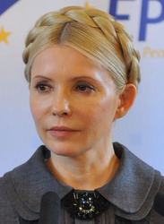 Yulia_Tymoshenko