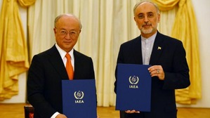 iaea_and_iran