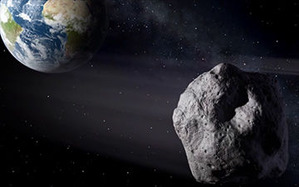 724486main_asteroid-flyby_360