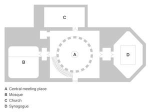 1_floorplan