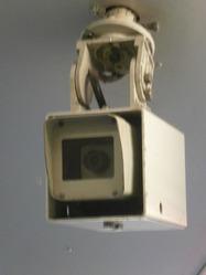 P5260869