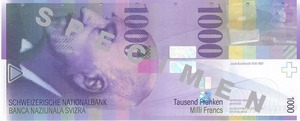 1000_front