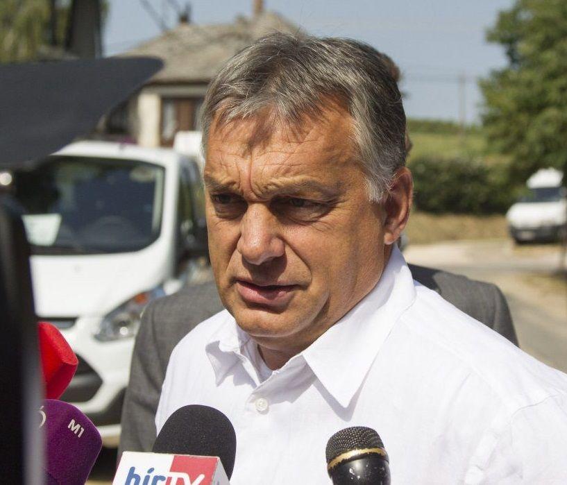 ハンガリー : ウィーン発 『コン...