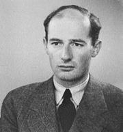 180px-Raoul_Wallenberg