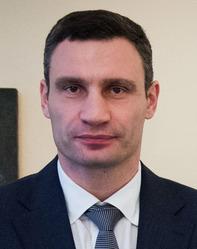 Vitali_Klitschko