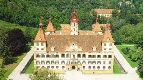Schloss%20Eggenberg_2