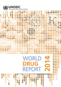COVER_WDR_2014_front