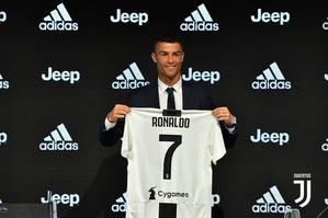 775192954VP003_Juventus_Cri_batch